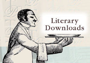 Literary Downloads